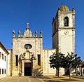 Catedral da Sao Domingos Aveiro.jpg