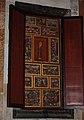 Catedral de Cádiz-Gabinete para reliquias (Izquierda)-20110913.jpg
