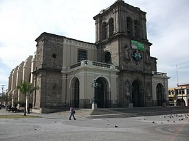 Catedral de Cd. Guzmán.JPG
