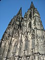 Catedral de Köln (Germany).jpg