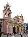 Catedral de Salta 1.jpg