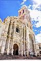 Catedral de Santiago..jpg