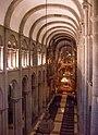 Catedral de Santiago 9II2008 16.JPG