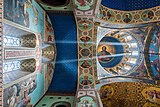 Catedral de Sioni, Tiflis, Georgia, 2016-09-29, DD 100-102 HDR.jpg