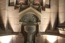 Catedral de la Almudena (7).jpg