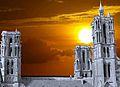Cathédrale ville de Laon.jpg