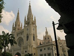 Cathedral of Guayaquil.jpg