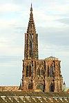 Cathedrale Strasbourg vue generale.jpg