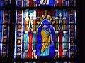 Cathedrale nd paris vitraux182.jpg