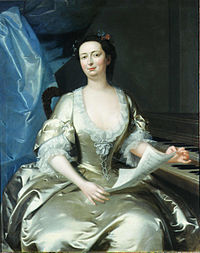 "Catherine Clive ""Kitty"" (Willem Verelst 1740).jpg"