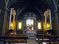 Cattedrale di Rieti, cappella S. Antonio - 01.JPG