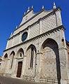 Cattedrale di Vicenza (1563), Vicenza - panoramio (1).jpg