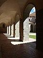 Caunes Minervois L'Abbaye Vue n°1.jpg