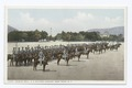 Cavalry Drill, U. S. Military Academy, West Point, N. Y (NYPL b12647398-73774).tiff