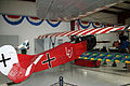 Cavanaugh Flight Museum-2008-10-29-018 (4269818029).jpg