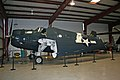 Cavanaugh Flight Museum-2008-10-29-060 (4269841283).jpg