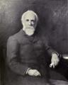 Cecil F. P. Bancroft.png