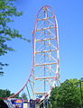 Cedar Point Top Thrill Dragster - June 2007.jpg