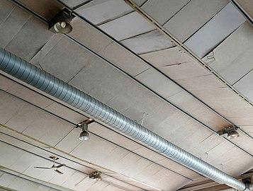 Ceiling in old disused mechanical workshop.jpg