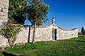 Cementerio-fachada-sandoval-de-la-reina-2019.jpg