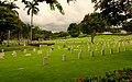 Cementerio de Corozal 20130921 5.jpg