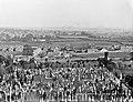 Cemetery, Glasnevin, Co. Dublin (35284885854).jpg