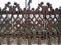 Cemetery, Zapytiv (02).jpg