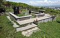 Cemetery in Gori.jpg