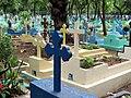 Cemetery in San Miguel, El Salvador.jpg