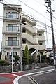 Centrair Haruoka 20160525.jpg