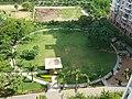 Central Gardens Godrej Anandam.jpg