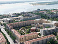 Central district of Volgograd 002.jpg