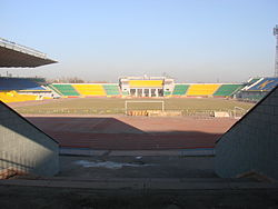 Central stadium Almaty-2.jpg