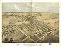 Centralia, Marion Co., Illinois 1867. LOC 73693347.jpg