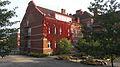 Centralskolan, Falköping 8399.jpg