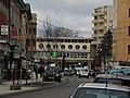 Centre-ville de Bourgoin-Jallieu (2).jpg