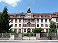 Centre Auguste Jacoutot-Strasbourg-Neuhof.JPG