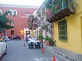 Centro histórico, Cartagena de indias Colombia-2008 15.jpg