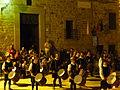Centro storico di Gualdo Cattaneo 9.JPG