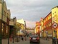 Centrum Bytowa - panoramio.jpg