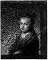 Century Mag Portrait of a Young Girl Flinck engraving.png