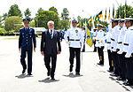Cerimônia de passagem de comando da Aeronáutica (15784508743).jpg