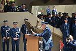 Cerimônia de passagem de comando da Aeronáutica (16403625732).jpg