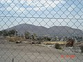 Cerro colorado, vista desde el florido - panoramio.jpg