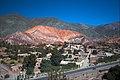 Cerro de los Siete Colores (2466862002).jpg