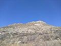 Cerro del Pueblo Coahuila.jpg