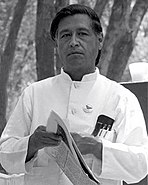 Cesar chavez crop2