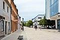 Cetinje (26906149626).jpg