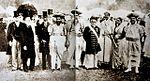 Ceylonese representatives, 1897.jpg