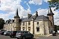 Château Géresme Crépy Valois 5.jpg